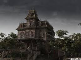 use your brain find a zombie house to buy thestreet