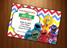 41 best elmo u0026 sesame street party images on pinterest sesame