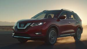 nissan commercial actress many bothans died to bring you this nissan rogue one commercial