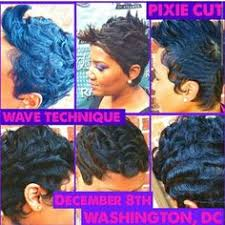razor chic hairstyles of chicago hair by razor chic of atlanta hairstyles that i love