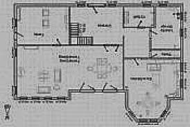 Estate Agent Floor Plan Software London Floor Plans From 45 00 Fast Floor Plan Service For South
