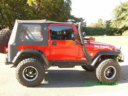 jeep yj snorkel tricked out 1998 jeep wrangler tj sport jeep wrangler tj forum
