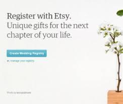 unique wedding registries top 10 places for wedding registries in 2018 best stores