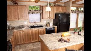 commodore homes of pennsylvania astro ranch a3176a youtube