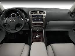 2010 lexus sedans 2010 lexus is 250 manual on rims ideas