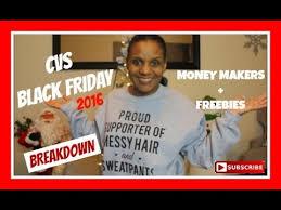 cvs black friday 2017 cvs breakdown for black friday 2016 11 24 11 26 detailed
