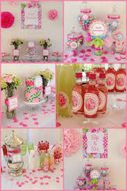 83 best i love lilly images on pinterest lilly pulitzer lily lilly pulitzer themed party