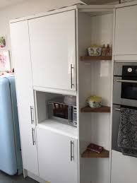 Washing Machine In Kitchen Design Second Washing Machine Shops Used Kitchens For Sale