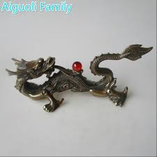 chinese decorations for home decorations for home home decoration chinese old copper carved
