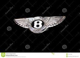 bentley motors logo bentley logo stock photos download 210 images