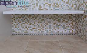 30 Nice Pictures And Ideas by 30 Nice Pictures And Ideas Beautiful Bathroom Wall Tiles