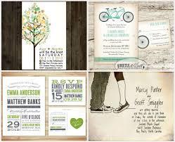 wedding invitation sles destination wedding invitation sles popular wedding