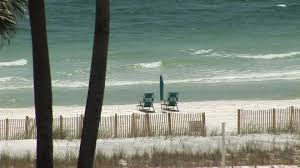 Destin Luxury Vacation Homes by Destin Florida Luxury Home Sandcastle By The Sea Ocean Reef