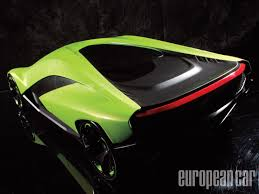 future lamborghini 2020 automotive design students european car magazine
