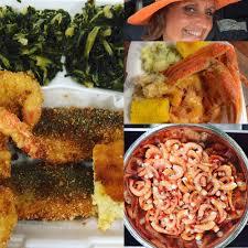 the crab lady 21 photos u0026 27 reviews seafood 2207 gordons ln