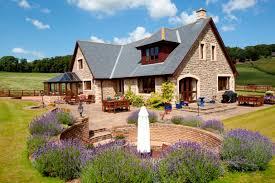 outdoor entertainer u2026 exteriors pinterest build house house