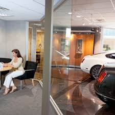 dealerships usa commercial cleaning for car dealers janitorial services for auto
