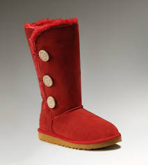 womens ugg boots with buttons ugg bailey button triplet
