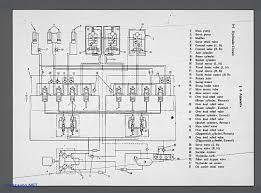 mitsubishi mini split wiring diagram for fujitsu mini split car wiring diagram