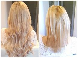 hair extensions cost the cost of hair extensions beauty secrets