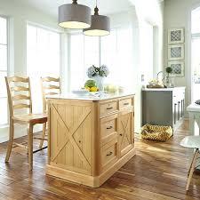 kitchen islands furniture wayfair furniture reviews kitchen island lighting furniture kitchen