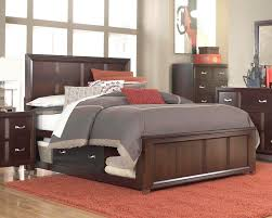 Broyhill Attic Heirloom Bedroom by Broyhill Bedroom Sets Rustic Bedroom Design With Broyhill Attic