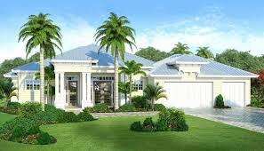 florida home designs 50 beautiful piling house plans best house plans gallery best