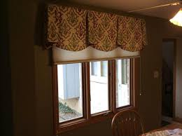 Window Blind Repairs I Do Windows U0026 Interiors Window Treatments Coverings New Lenox Il
