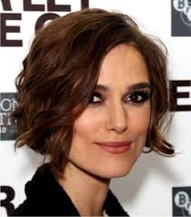 short hair layered and curls up in back what to do with the sides great for people in short hair leave your layers out and add a