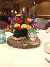 centerpieces for centerpieces for retirement party centerpiece for fishing theme