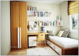 Bedroom Studio Setups Bedroom Best Bedroom Setup Modern Pop Designs For Bedroom
