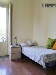 2 spacious rooms for rent near universita bocconi milan spotahome