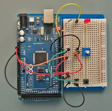 arduino intro labs for tangible computing 3 introductory lab