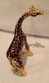 giraffe earrings giraffe earrings animal earrings pewter giraffe jewelry giraffe