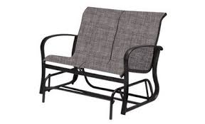 Carter Grandle Outdoor Furniture by Telescope Slings