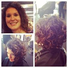 do ouidad haircuts thin out hair 11 best ouidad curly cuts and styles images on pinterest hair