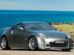 nissan 350z for sale cheap nissan 350z history photos on better parts ltd
