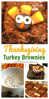 easy thanksgiving food ideas 32 best holidays with kids images on pinterest thanksgiving