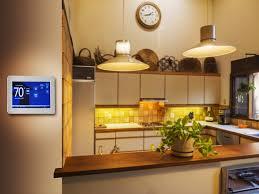 Southwestern Home Asha Power Technology Ltd Save Energy Money Street01 Home Idolza
