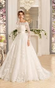 lace wedding dress lace wedding dresses online bridal gowns on sale dressafford
