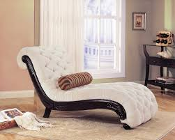 bedroom chaise best 36 photos chaise lounge chairs for bedroom home devotee