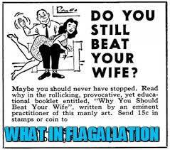 Provocative Memes - what in tarnation week imgflip