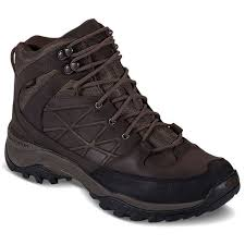 womens boots pro direct discount sales timberland pro direct attach steel toe work boots