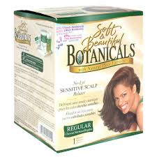 soft u0026 beautiful botanicals with natural plant extracts no lye