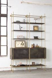 best 25 shelving systems ideas on pinterest modular bookshelves