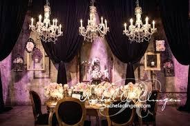 wedding backdrop malaysia wedding decoration backdrops wedding backdrop at fermenting cellar