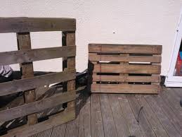 upcycled wooden pallet u2013 vertical gardening ideas shabbyshe