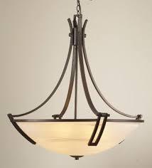 24 best lighting images on pinterest light fixtures ceiling