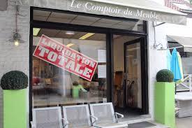 la maison du danemark meuble le comptoir du meuble u2014 magasin de meubles à woluwe saint lambert
