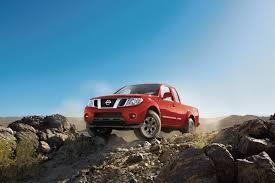 maserati pickup truck despite midsize losses u s pickup truck sales grew in august 2017